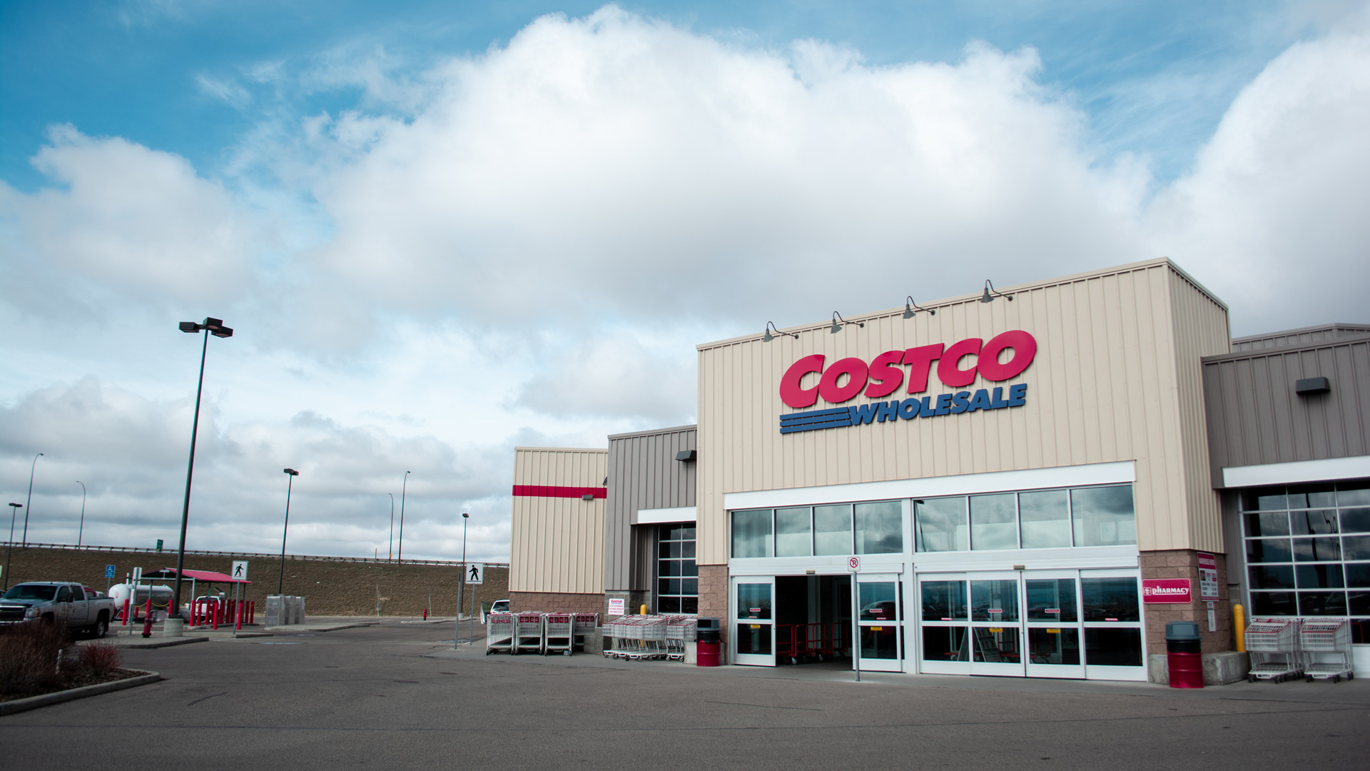 Costco-(1-of-1)