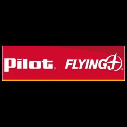 Flying-J