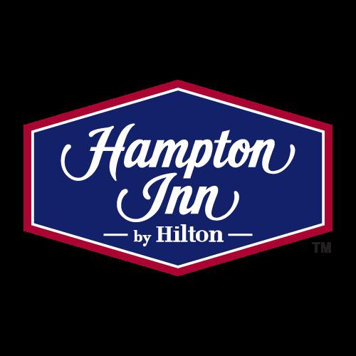 Hampton-by-Hilton